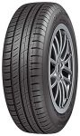 Cordiant Sport 2 185/60R14