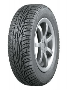 Cordiant Sport 175/65R14