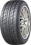 185/55R15 Данлоп SP SPORT LM703 82V
